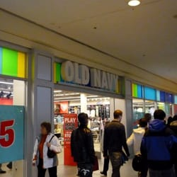 The biggest shopping centre/mall in Edmonton with Old Navy store: West Edmonton Mall ( stores) Online list of Old Navy stores in Edmonton - get information about largest Old Navy stores in Edmonton, Alberta near you, opening hours, address and phone and contact information/5(10).
