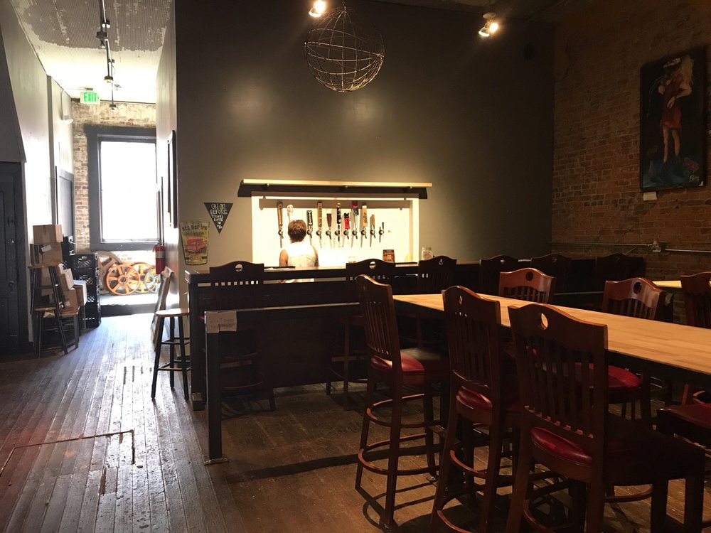 Roscoe S Coffee Bar And Tap Room 72 Photos Amp 42 Reviews