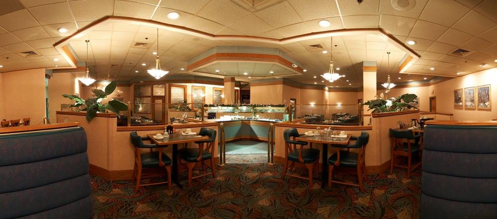 101 Main Restaurant: 101 E Main St, Mankato, MN