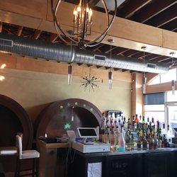 Photo Of Scene 1 Restaurant And Lounge Milwaukee Wi United States