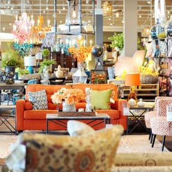 Superieur Photo Of Furniture Mall Of Kansas   Olathe, KS, United States