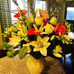 Photo Of 1 800 Flower Allen Tx United States