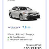 E Z Rent A Car New 16 Photos 23 Reviews Car Rental 600 N