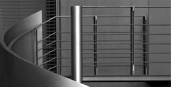 metal design dijon llaves y cerrajeros dijon c te d 39 or francia n mero de tel fono yelp. Black Bedroom Furniture Sets. Home Design Ideas
