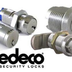 UPL Locksmith and Security - 34 Photos - Keys & Locksmiths - Mt
