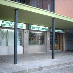 farmacia palacio de los deportes apotheke plaza. Black Bedroom Furniture Sets. Home Design Ideas
