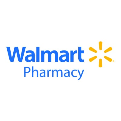 Walmart Pharmacy: 112 N Main St, Broadway, NC