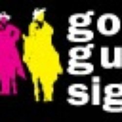 good guys signs