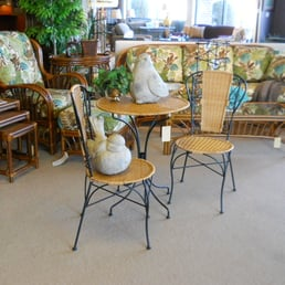 Photo Of Nigburu0027s Fine Furniture   Wausau, WI, United States
