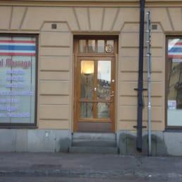 phuns massage vasastan stockholm