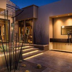 photo of jeffrey jones palm desert ca united states - Interior Design Palm Desert