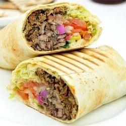 Tannour mediterranean grill order online 117 photos for Al tannour mediterranean cuisine menu