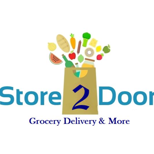 Store To Door Delivery Louisville Store 2 Door Courier And