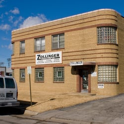 Photo Of Zollinger Furniture   St. Louis, MO, United States. Call For