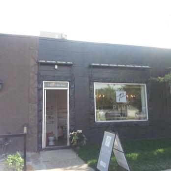 Plum Home Design Home Decor 12407 108 Avenue Edmonton AB