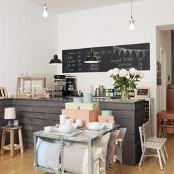 ting wohnaccessoires rykestr 41 prenzlauer berg. Black Bedroom Furniture Sets. Home Design Ideas