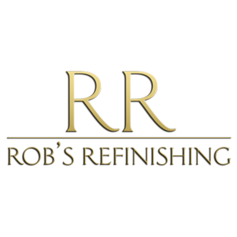 Rob's Refinishing: 5017 Muldoon Cir, Pensacola, FL