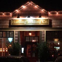 Harding Trading Company - CLOSED - 163 Photos & 171