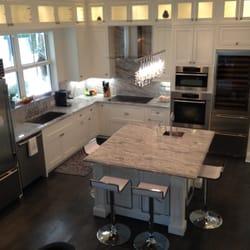 Photo Of Distinguished Kitchens U0026 Bath   Boca Raton, FL, United States