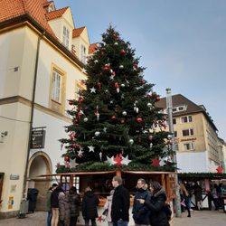Bielefelder Weihnachtsmarkt.Weihnachtsmarkt Bielefeld 41 Fotos Weihnachtsmarkt