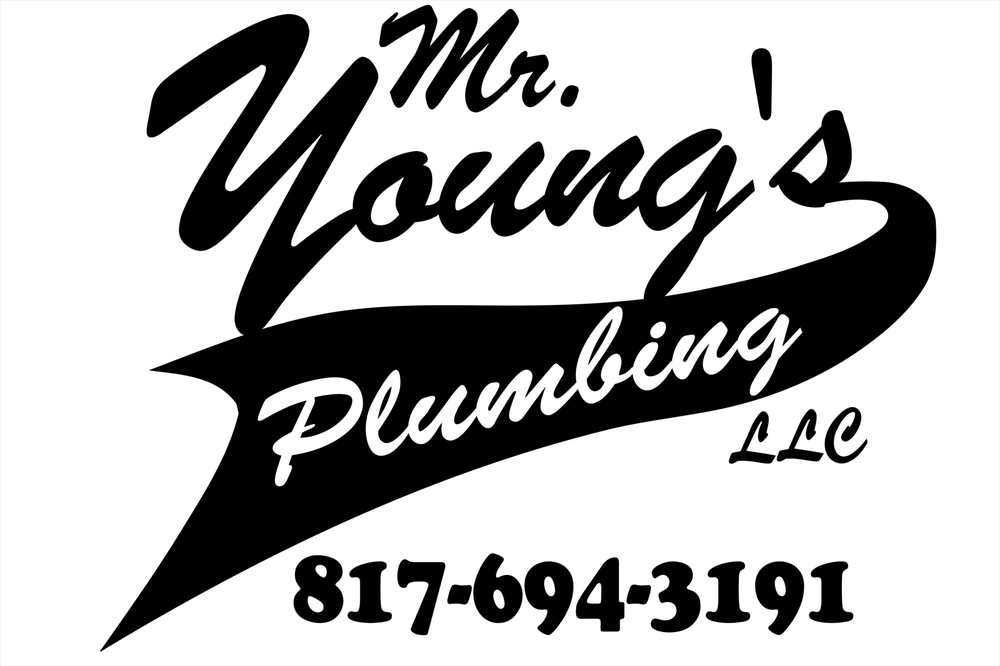 Mr Young's Plumbing: Boyd, TX