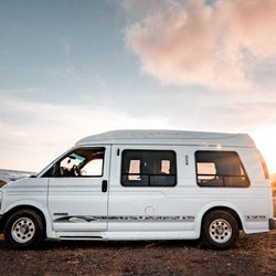 afa28aa7d0 Hawaii Beach Campervans - 30 Photos - Vacation Rentals - 55-205 ...