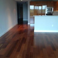High Quality Photo Of Total Flooring, LLC   Fairfax, VA, United States. Our Work