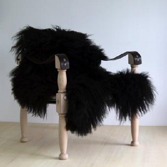 Virginie Lobrot Bosc - Furniture Stores - 20 Roseraie, La Roseraie ...
