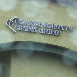 Orange County Federal Credit Union - CLOSED - Norco, CA | Yelp