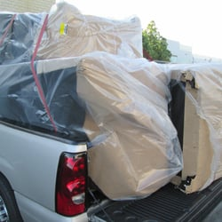 Staley S Furniture Transport 41 Photos 36 Reviews Couriers Delivery Services 401 W