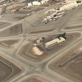'Photo of McCarran International Airport - Las Vegas, NV, United States' from the web at 'https://s3-media1.fl.yelpcdn.com/bphoto/-hp9oFVcrWBo1YIt65GWIw/168s.jpg'