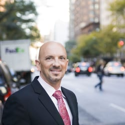 Photo of Douglas A Taranow, DO FACS -Taranow Plastic Surgery - New York,