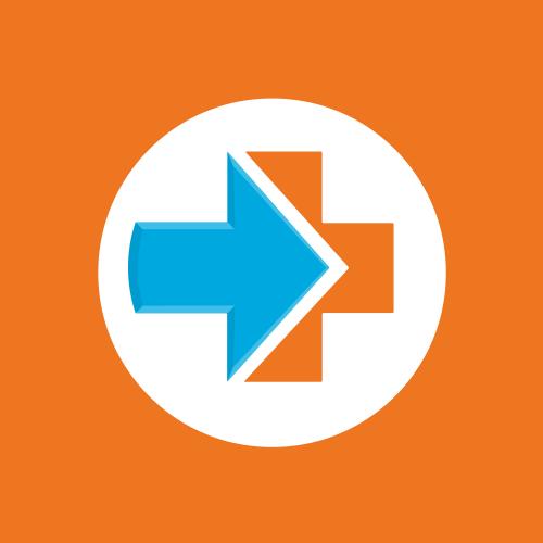 Hartford HealthCare - GoHealth Urgent Care