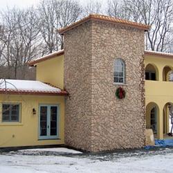 Amazing Photo Of European Home Design Center   Wappingers Falls, NY, United States