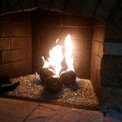 fireplace and chimney tech services 19 photos 46 reviews rh yelp com
