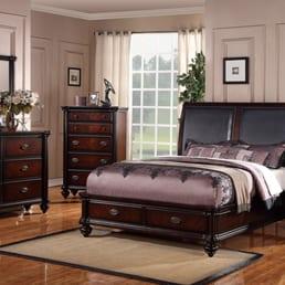 Photo Of All Star Mattress U0026 Furniture   Orlando, FL, United States. This