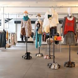 merci 201 photos 121 avis grands magasins 111 boulevard beaumarchais marais nord paris. Black Bedroom Furniture Sets. Home Design Ideas