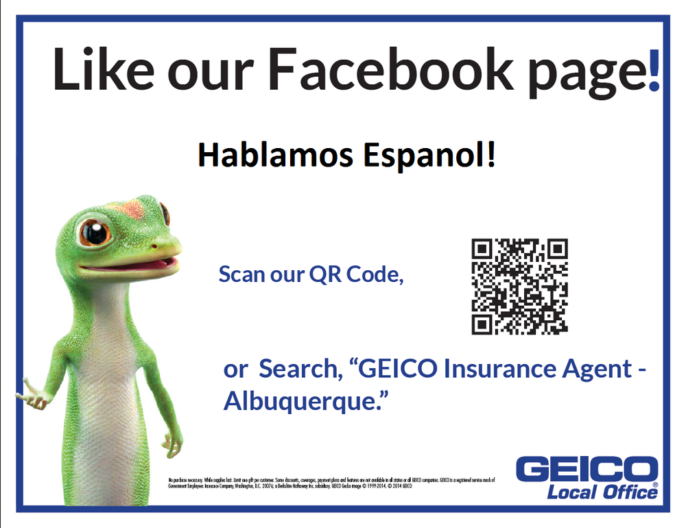 how to cancel geico insurance