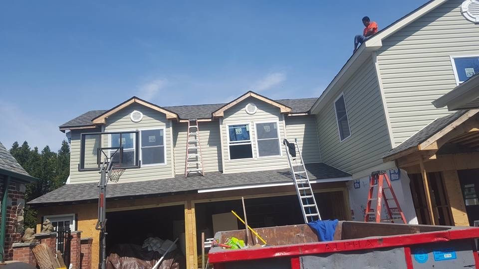 Expert Roofing of Westchester - Bronxville, NY