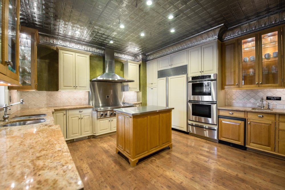 Wesley Works Real Estate: 500 Chestnut St, Emmaus, PA