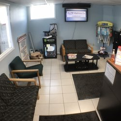 Photo Of Austin Spencer Automotive Repair Center   Rochester, NY, United  States.