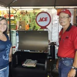 Midwest Ace Hardware Appliances Amp Repair 800 Tuttle