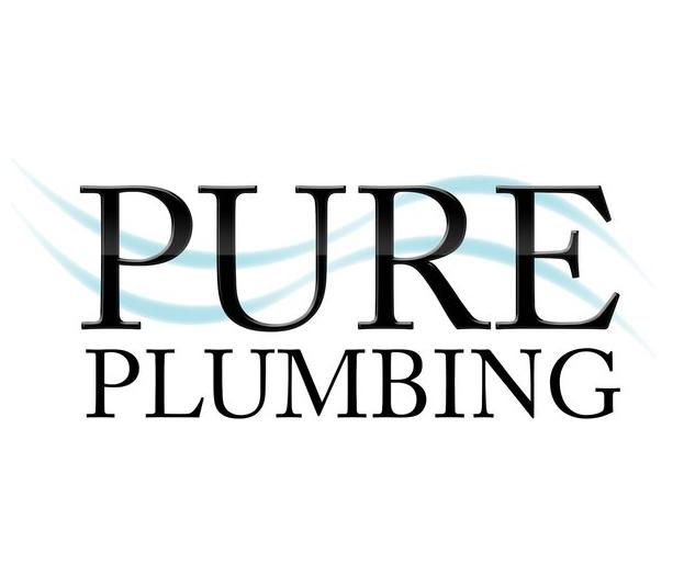 Pure Plumbing