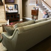 Havertys Furniture 17 s Furniture Stores 9312 Sage Meadow