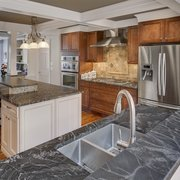 Marble 45 Photos 53 Reviews Building Supplies 1 Mt Vernon St Ridgefield Park Nj Phone Number Last Updated December 20 2018 Yelp
