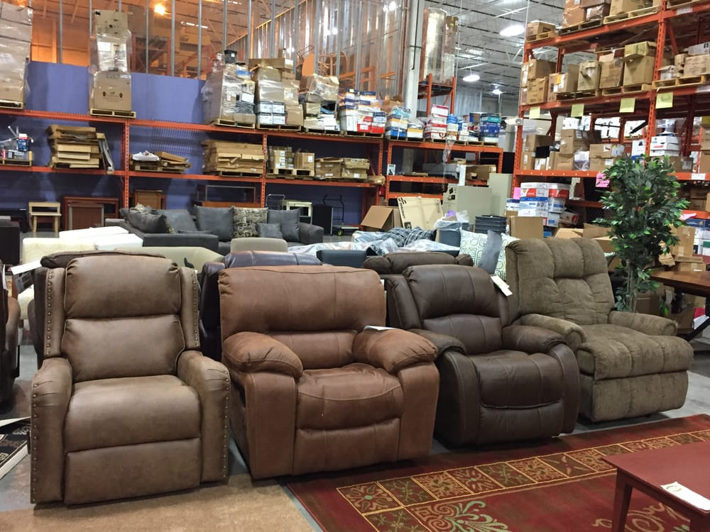 Laber S Office Furniture 11 Photos Office Equipment 1344 Wesel Blvd Hagerstown Md