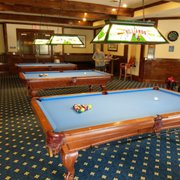 Professional Assembly Services Photos Local Services - Professional pool table movers