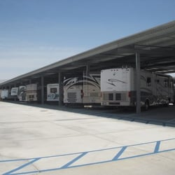 Photo Of StorQuest Self Storage   Sanford, FL, United States