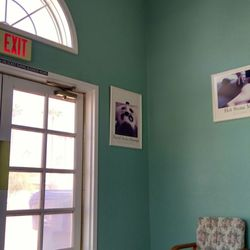 Sunee s therapeutic spa massage 777 w 27th st yuma for 27th street salon