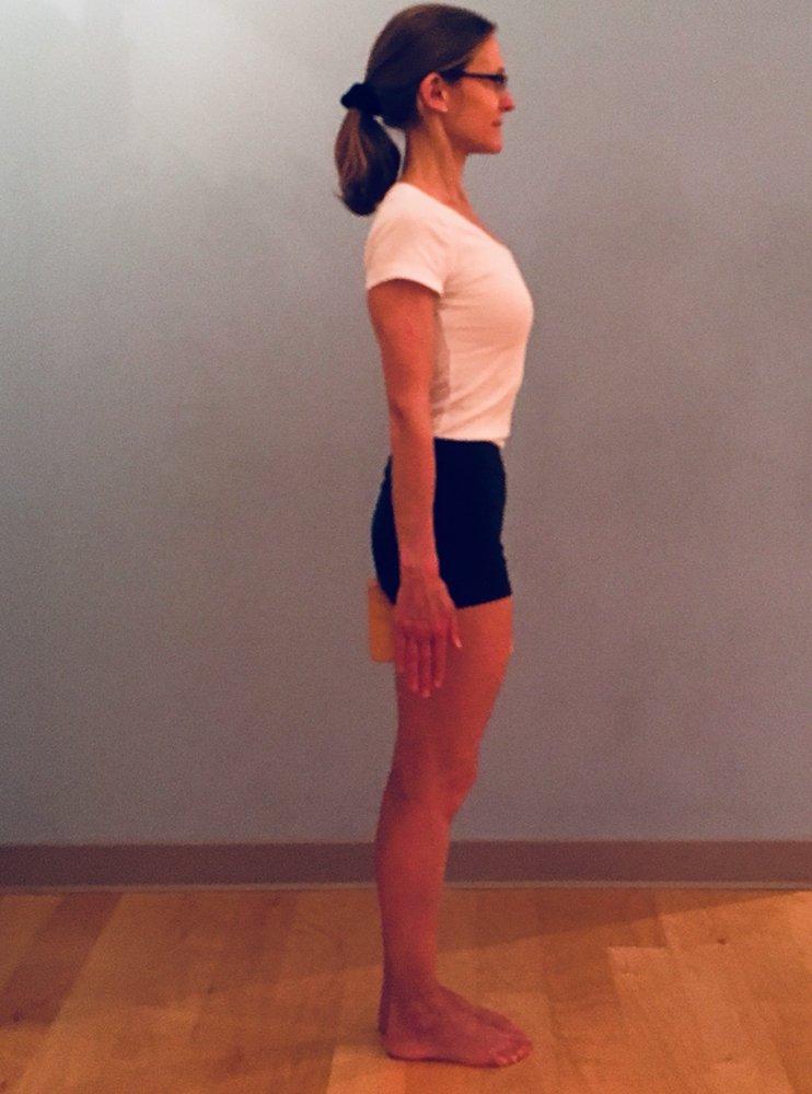 Clear Yoga: 6423 Montgomery St, Rhinebeck, NY